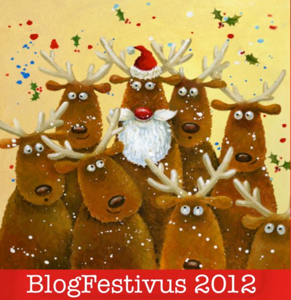 blogfestivus-2012