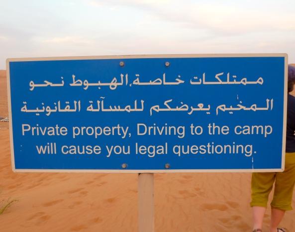 Nice translation!