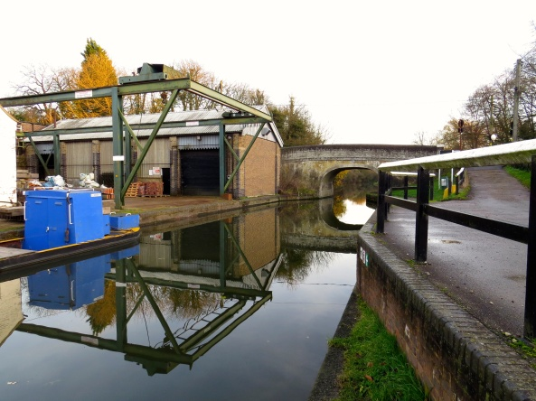 I love the canal photo 4