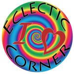 eclectic-corner-heat-medum